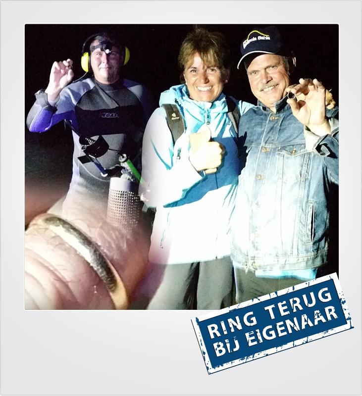 Ehering Helga Und Dieter