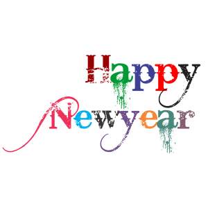 happy-new-year-png-hd