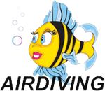 airdivinglogo-max-w300