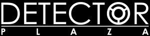 logo detector plaza