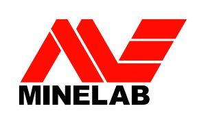logo minelab