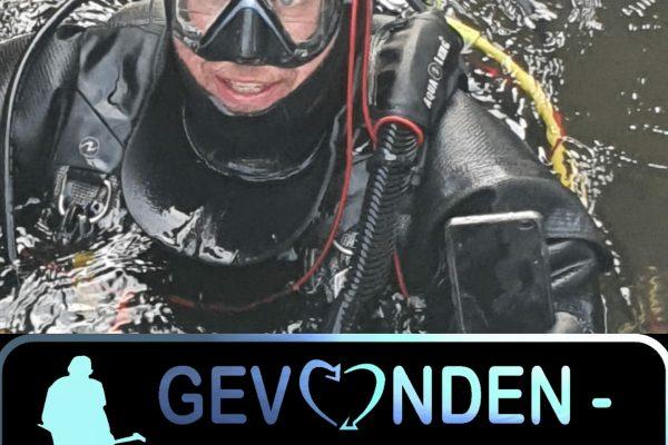 Telefoon te water? Gevonden verloren.nl biedt hulp