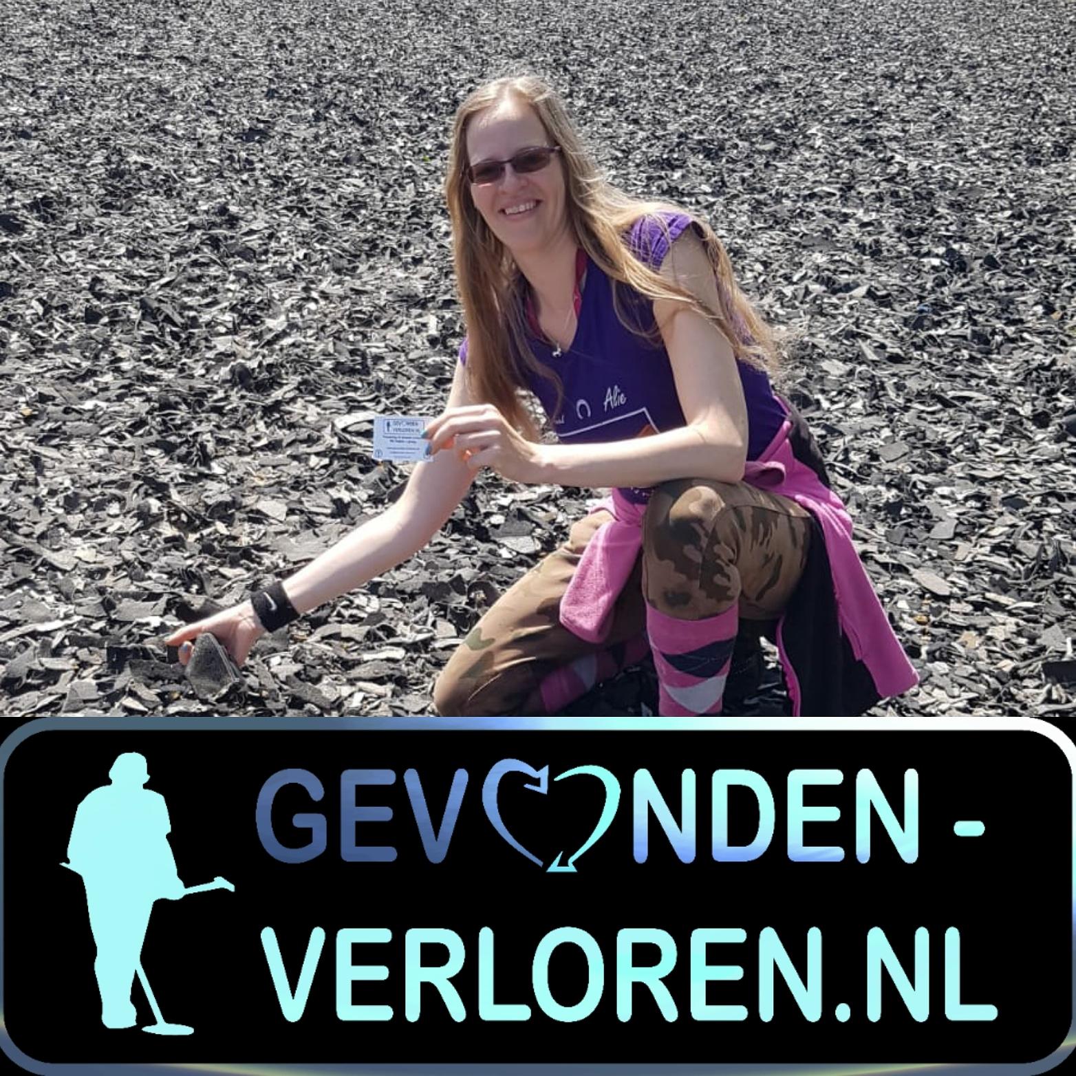 Autosleutels verloren? Gevonden verloren.nl biedt hulp