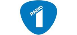 Radio interview met gevonden-verloren.be