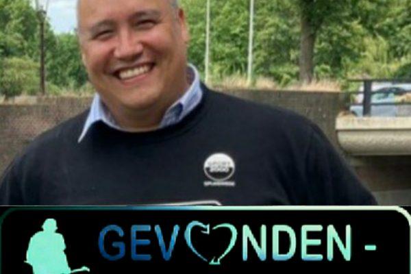 Stephan van Uden
