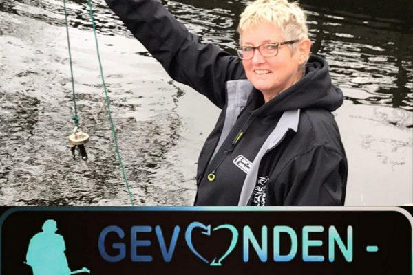 Zoekservice stichting gevonden-verloren.nl
