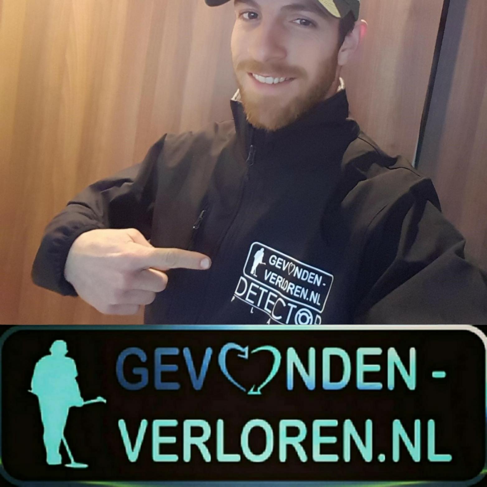 Vrijwilligers Stichting Gevonden-verloren.nl
