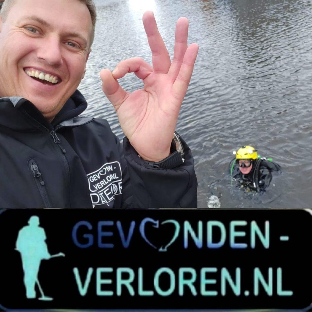Reitdiephaven Groningen daar zijn we eerder geweest.