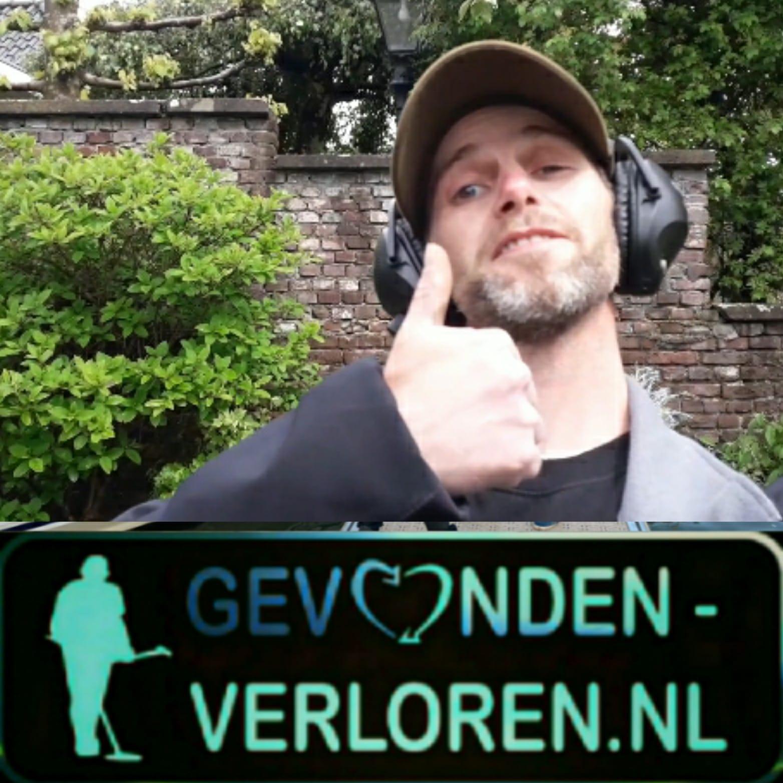 Gevonden-verloren.nl vindt trouwring terug